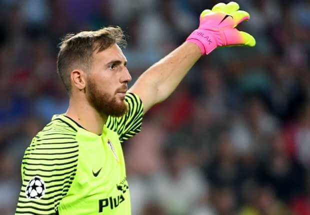 jan-oblak-atletico-madrid-champions-league_z012hsqsiwj71jb3fhhrgazg6