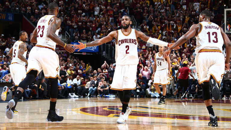 kyrie-irving-lebron-james-tristan-thompson_3480662