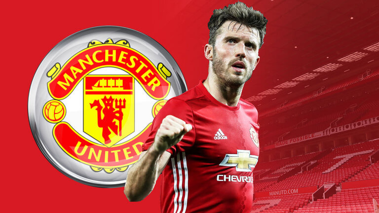 michael-carrick-manchester-united-premier-league-old-trafford_3831501