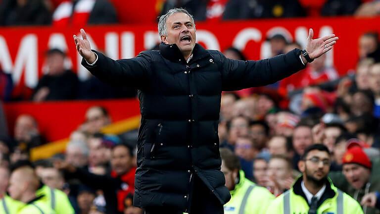 skysports-jose-mourinho-manchester-united-reunited-premier-league_3835219