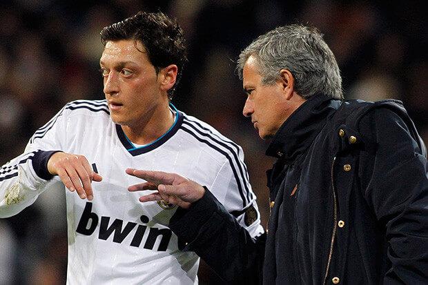 sport-preview-mourinho-ozil