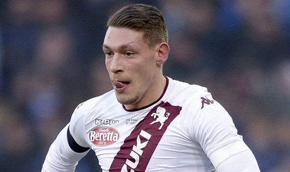 manchester-united-transfer-andrea-belotti-torino-contract-740266