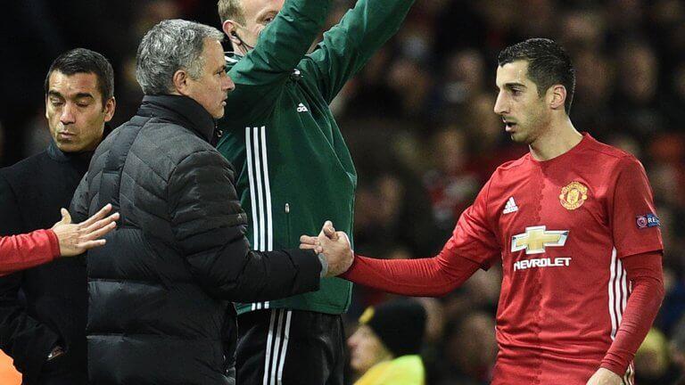 skysports-jose-mourinho-henrikh-mkhitaryan-manchester-united_3839208