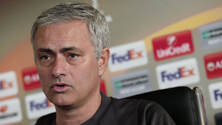 skysports-jose-mourinho-manchester-united-europa-league-press-conference_3838402