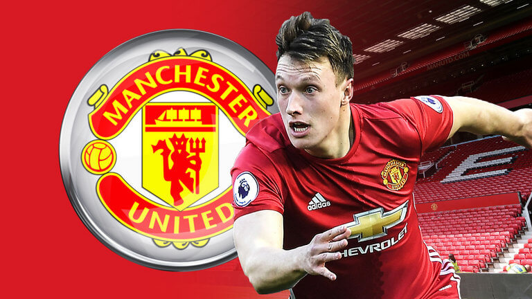 skysports-phil-jones-manchester-united_3844041